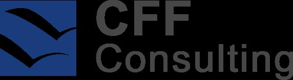 CFF Consulting - Právní ochrana majetku